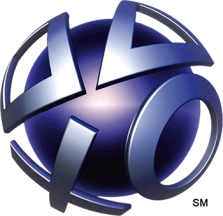 http://ps3teamsgk.files.wordpress.com/2013/06/psn-logo.png?w=224&h=217