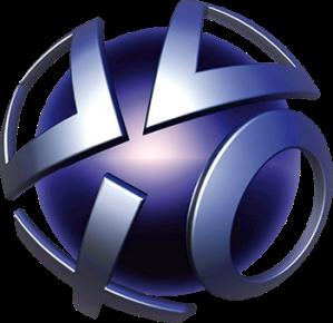 [Image: psn-logo.png?w=300&h=290]